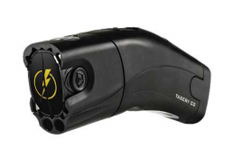 Taser C2 Taser Basic Kit